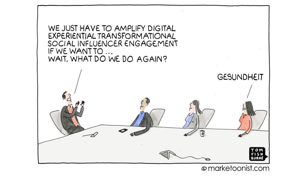 content-marketing-buzzwords